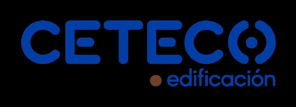 Grupo CETECO - Edificación
