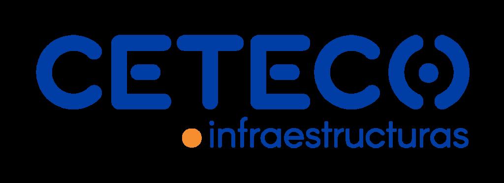Grupo CETECO Infraestructuras