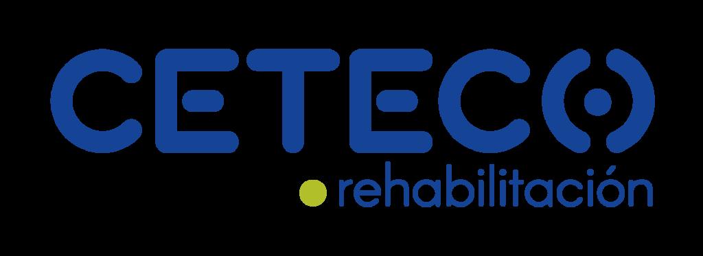 Grupo CETECO - Rehabilitación