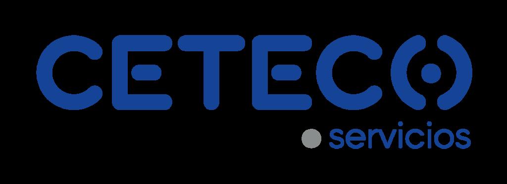 Grupo CETECO Servicios
