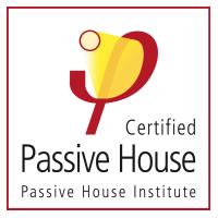 Clasificaciones - Passive House
